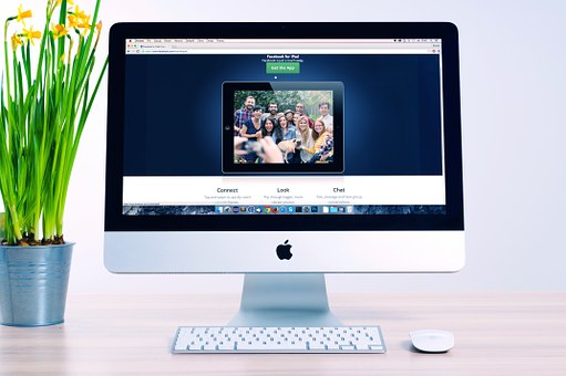 网站图片应该怎么优化?首先要做好这三点