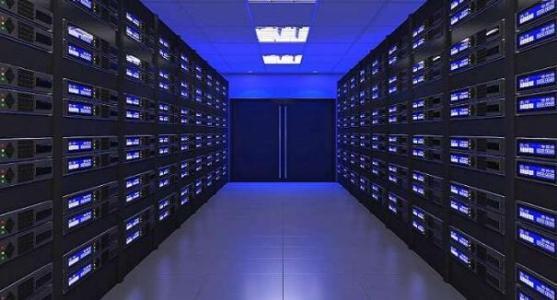 美国虚拟主机控制面板有哪些功能?
