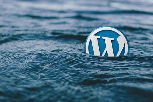 你安装的WordPress插件是否合理呢?