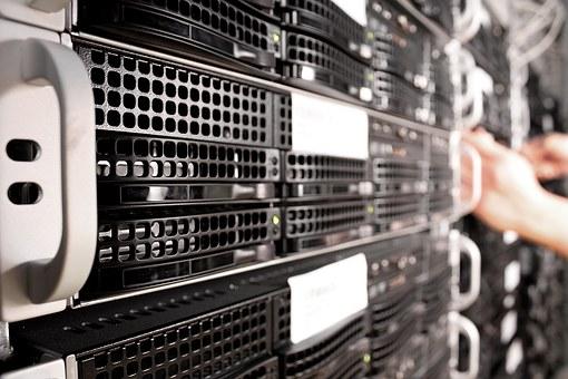 站群服务器做优化有哪些优势?