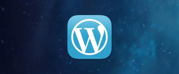 如何备份WordPress网站