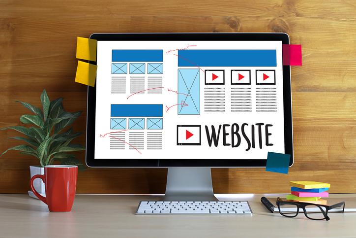 怎么选择WordPress社交媒体主题