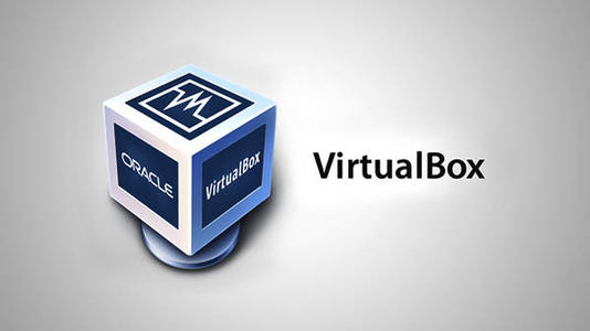 VirtualBox的介绍与使用