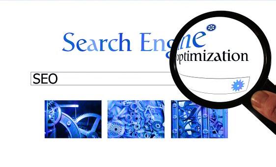 有哪些方法能维持网站关键词的seo优化排名