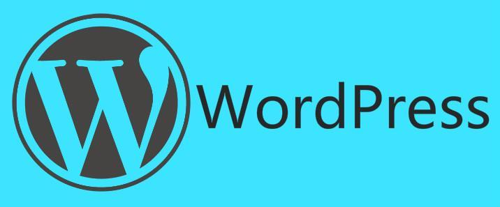 共享主机和WordPress虚拟主机哪个更值得使用