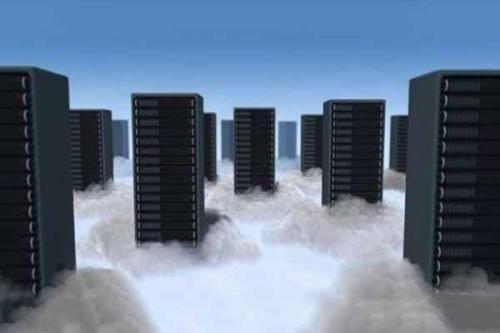 虚拟主机的主要类型有哪些