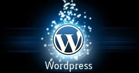 WordPress设置指南