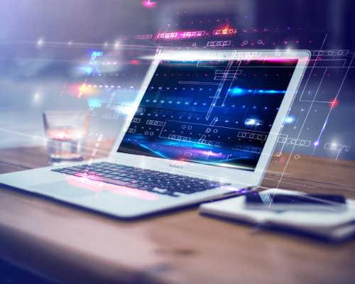 移动端网站应该怎么进行优化?
