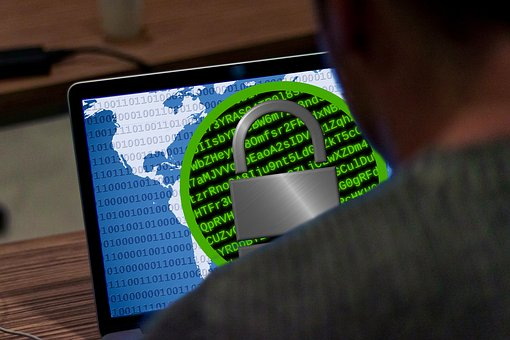 网站被CC攻击了怎么办?4个有效的解决办法