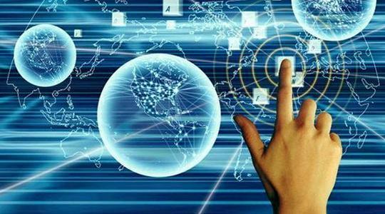 Centos配置网卡—认识网络模式
