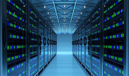 哪些网站可以使用云服务器呢