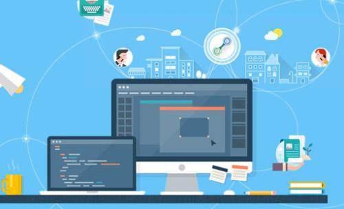 网站建设容易出现的几个失误,避免即可提高流量