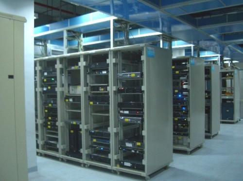 网站迁移到云服务器需要哪些测试