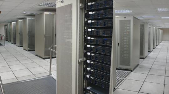 使用代理服务器有哪些作用?