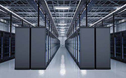 选择香港服务器搭建外贸网站的主要优势有哪些