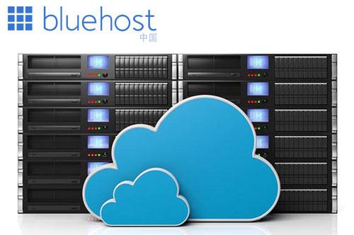 企业建站用云服务器还是独立服务器?
