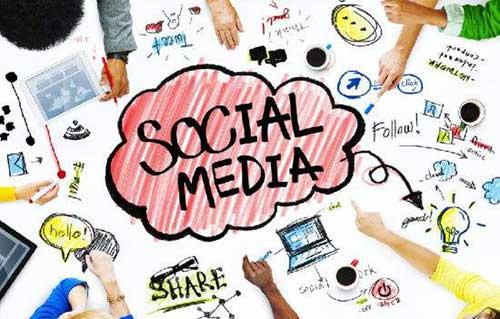 如何在社交媒体上保持内容的真实性
