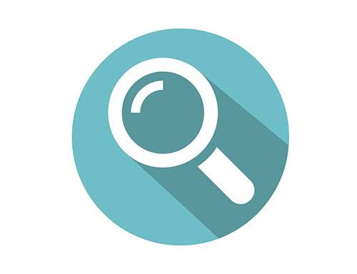 自定义TLD搜索顺序