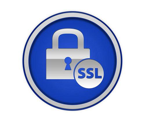 服务器怎么配置HTTPS?