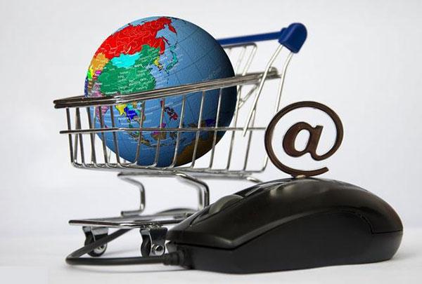 外贸网站建设应该注意什么?