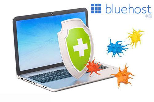 网站安全和保持数据安全的空间有哪些