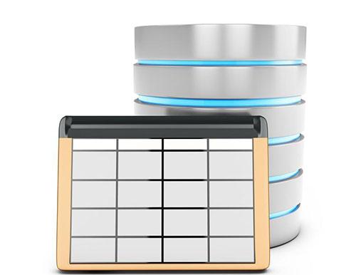 虚拟主机可享受哪些增值服务?