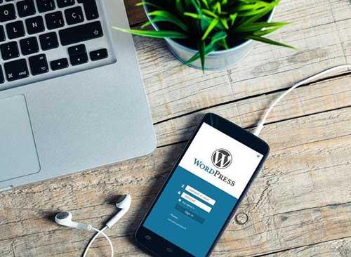 WordPress插件-Bootstrap实用指南