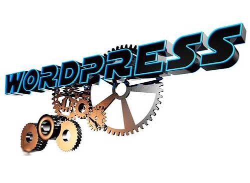 如何提高WordPress的网站安全