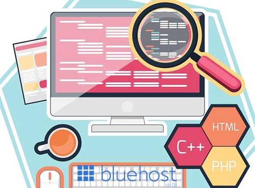 WordPress块结构:如何插入,编辑以及删除块