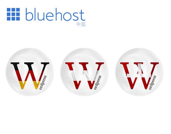 WordPress免费插件和高级插件的区别