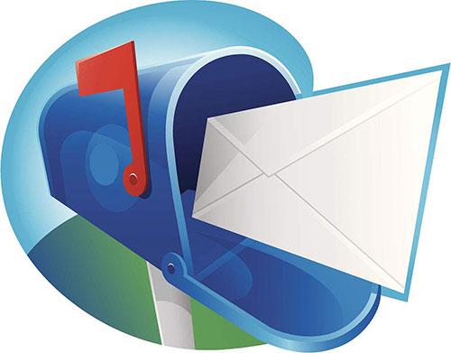 怎么选择企业邮箱?