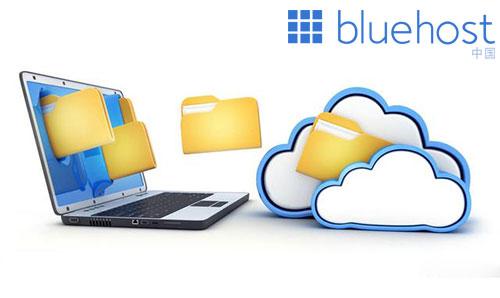 有哪些行业适合使用云服务器