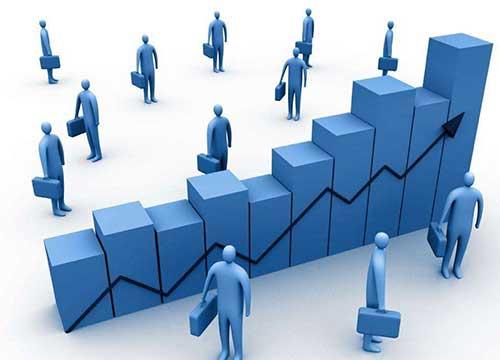 将博客流量转化为两百万读者只需四个策略