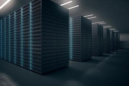 哪些因素影响网站服务器租用的稳定性?