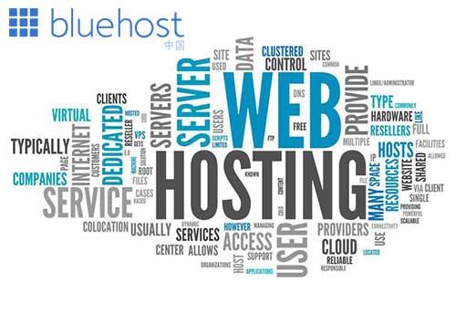 租用网站服务器时需要注意哪些内容