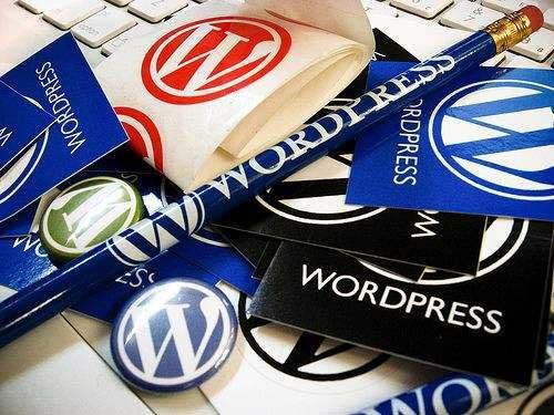 共享主机与WordPress主机对比分析