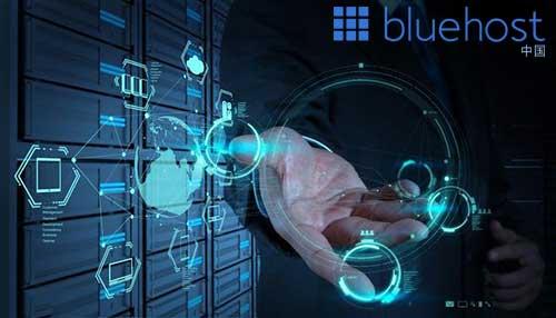 维护企业服务器安稳运行的4个要素