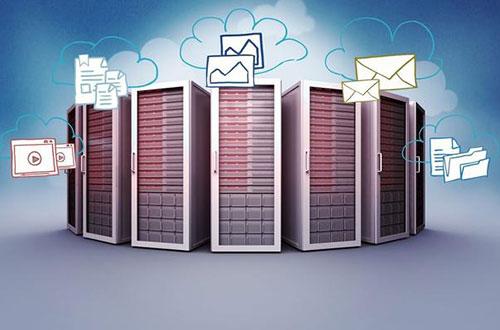 提升服务器性能的主要途径