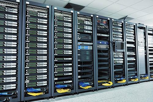 服务器托管后企业还需要做哪些事?