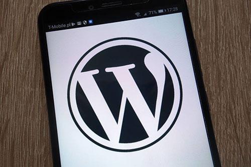 WordPress容易使用吗?
