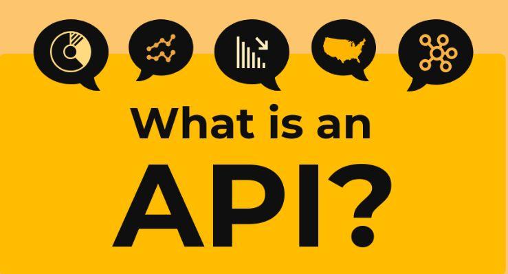 API的常见问题有哪些