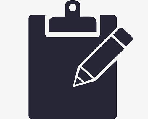 罗列/搜索和管理域名注册订单