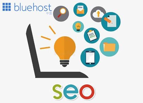 企业网站seo优化的具体流程