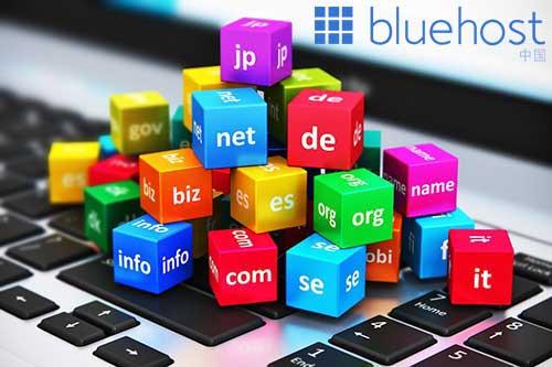 什么是废弃域名以及可用的种类