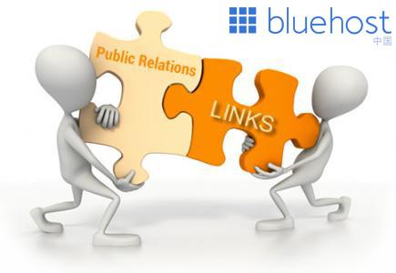 bluehost主机提供客户支持的方法