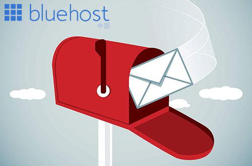 企业邮局助力企业提升品牌影响力