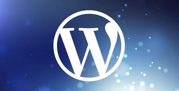 怎样确保WordPress登录是安全的