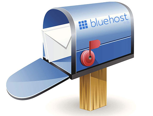 发展海外业务 企业全球邮箱为重点