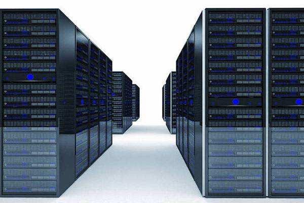 美国站群服务器的优势有哪些,怎么选择好的美国站群服务器