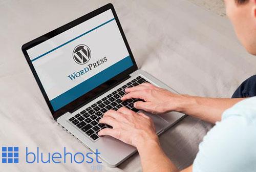 托管型WordPress主机有何不同